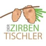 Logo Der Zirbentischler
