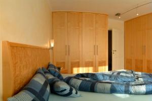 ᐅ Die richtige Luftfeuchtigkeit im Schlafzimmer - Was Sie ...