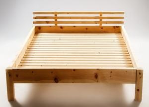 die richtige luftfeuchtigkeit im schlafzimmer was sie. Black Bedroom Furniture Sets. Home Design Ideas