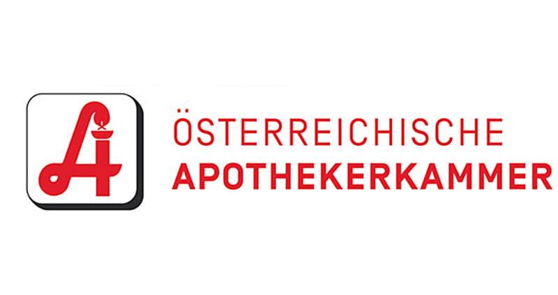 Logo Apothekerkammer