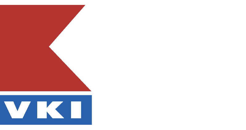 Bild zeigt VKI Logo